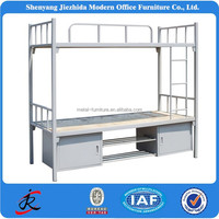 king size bed /double bed designs /queen size bunk bed