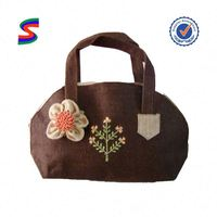 Picture Of Jute Bag jute bag 100kg