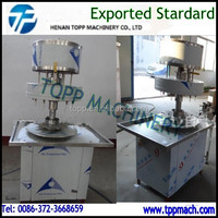 Liquor Bottling and Filling Machine for Wine and Alcohol