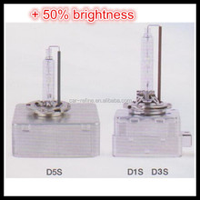 yeaky hid xenon light ;auto car hid xenon lights D5S