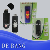 no gas cigarette lighter,battery electronic lighters
