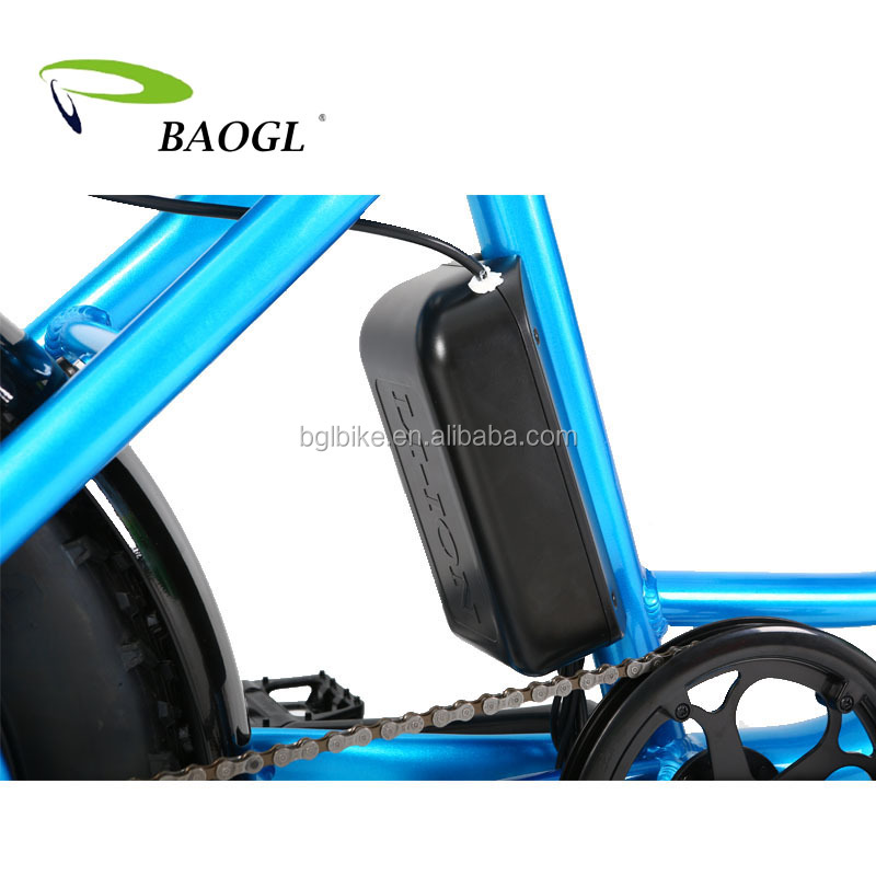 2019 Delivery Cargo Electric Bike for Adult Women Man Ebike Fat Tire Electric Bicycle