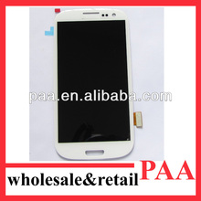 FOR Samsung Galaxy S3 i9300 LCD Display + Digitizer Touch Screen Glass