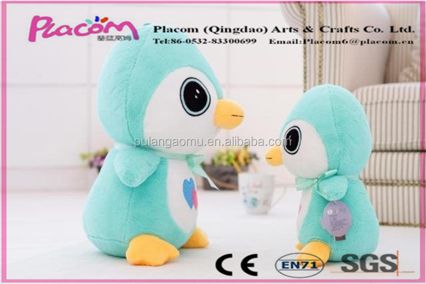 High Quality Plush whims Pororo toys,Hot Selling
