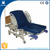 BT-LD004 Intelligent maternity bed labor and delivery beds obstetric electric bed