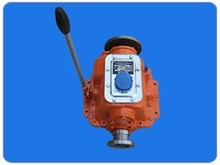 Cheap 06 type reducer gearbox for dredging vessels