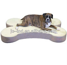 Fashionable Pet Bed Cushion