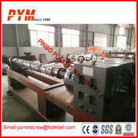 Gearbox of zlyj Series Gearbox for Extruder Machine