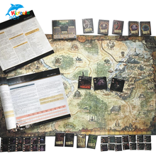 customized board game maker