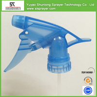 28/400,28/410 plastic foam soap sprayer
