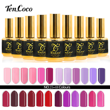 professional wholesale gel nail polish for salon