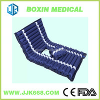 Medical Anti Bedsore Air Mattress for Patient