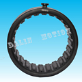 Rubber Pneumatic Tyre