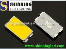High brightness 5730led 220v flexible strip led from place of origin