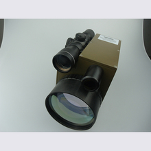 Factory Supply Measurement 12000m laser rangefinder