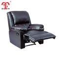modern and hot sale recliner sofa