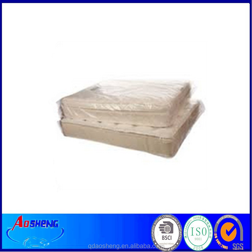 Ldpe Mattress Covers Plastic Bags For Covering Beds Buy