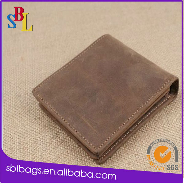 leather wallet buyers importer of leather wallets leather gents wallet