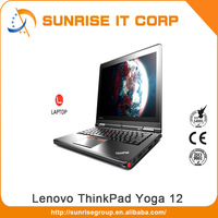 "Factory price new style 12.5"" FHD AntiGlare 1920x1080 4G laptop computer"