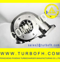 466588-0001 TO4E04 turbo chargers for volvo
