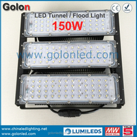 Indoor plant lamp veg flower led 150w 200w 300w 400w grow lights with CE UL TUV meanwell driver