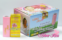For bulk , wholesale- Silver Rose Extra Pearl Beauty Cream whitening and fading spot