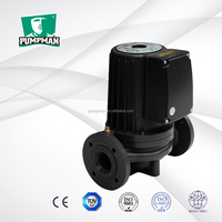 PUMPMAN GRS 900W household circulating pumps China supplier