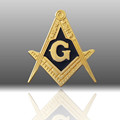 MASONIC Lapel Pin,No MOQ Lapel Pin,Keicha Help To Make Your Pin