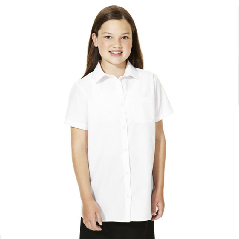 Buying Used School Uniforms