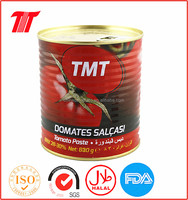 sugar tomato paste for Turkey buyers