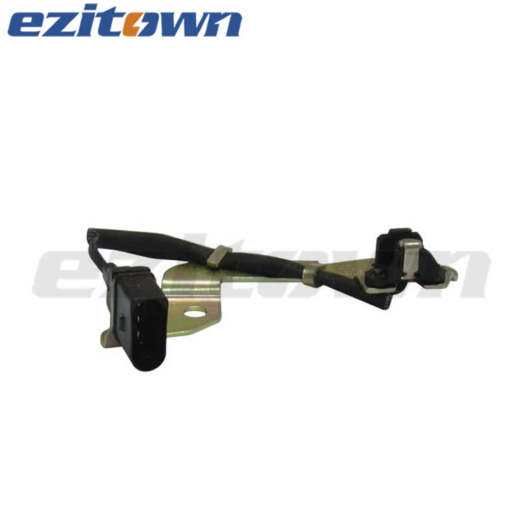 EZT-30009 ezitown auto parts OE 0 232 <strong>101</strong> 031/SU5401/5S1383 camshaft position sensor for SEAT for VW for PASSAT for EOS for GOLF