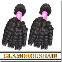 Best selling products 100% virgin malaysian hair baby curly