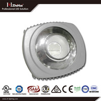 High lumen 150W Led Floodlight Replacement of Metal Halide Floodlight 400W