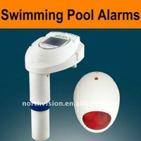 Newest and hot P03S pool protection with CE, NF P90-307 ASTM standards