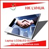 A1465 Screen pro 13 LTH133BT01 13.3 inch Laptop LCD Screen for Macbook air laptop