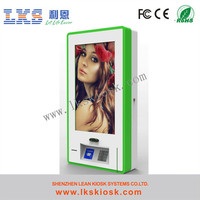 32 Multi Touch Information Screen Kiosk Touchscreen Information Kiosk By Best Supply