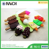 Business Gift Animal/Bus/Car design cartoon shape 512MB-32GB usb flash drive