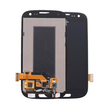 Replacement Service Pack S Display Size Neo For Samsung Galaxy S3 Lcd Screen 19300