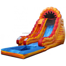 inflatable pirate ship slide,wholesale inflatable slide for kids and adults