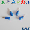 /product-detail/cable-joints-and-termination-kit-60371042318.html