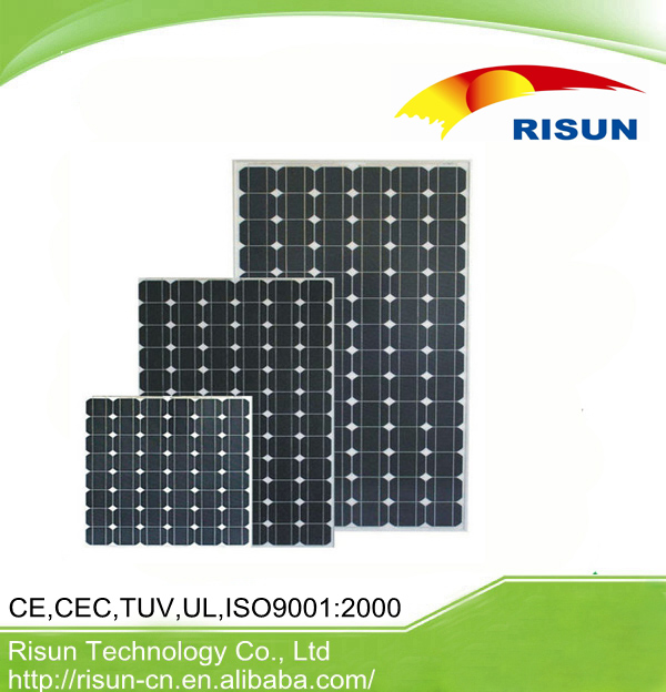 310 watt poly photovoltaic solar panel from China,310wsolar modules pv panel