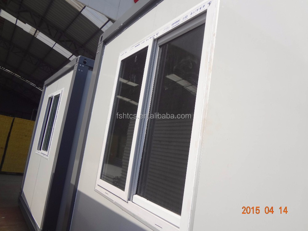 Low Cost New Design Easy Install Prefab Modular Bathroom