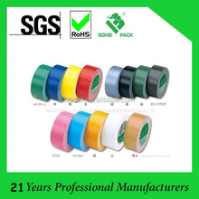 2016 Hot Sales Cloth Duct Tape For Packing And Sealing