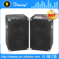 best price conference room sound system