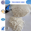 Bulk Road Salt Calcium Chloride From China CaCl2