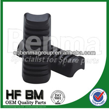 years experience foot rest for motorcycle ybr125,motorcycle foot rest and foot pedal with high reputation,good price