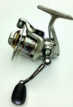 Mini fishing reel wholesale fishing bait and tackle Chinese fishing tackle
