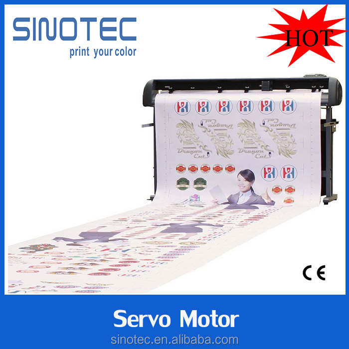 artcut software free cutting plotter