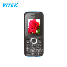 Vitek Best Selling Accessories Ear Phone Mobile, Hot Sale Free Java Mobile Games Download, 1.8 2.4 Basic Mobile Phone Features