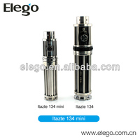 Original Innokin itaste mini 134 high-end e cigarette mechanical mod